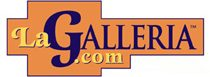 LaGalleria Online